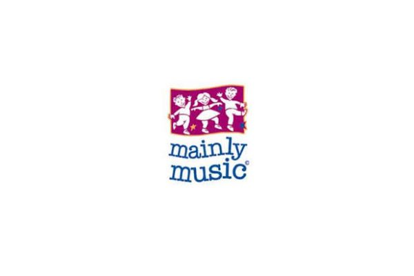0_3_-Mainly-Music-Logo