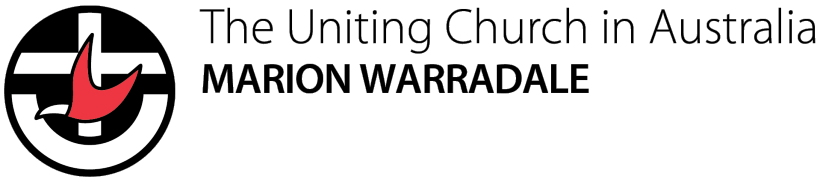 Marion-Warradale Uniting Church